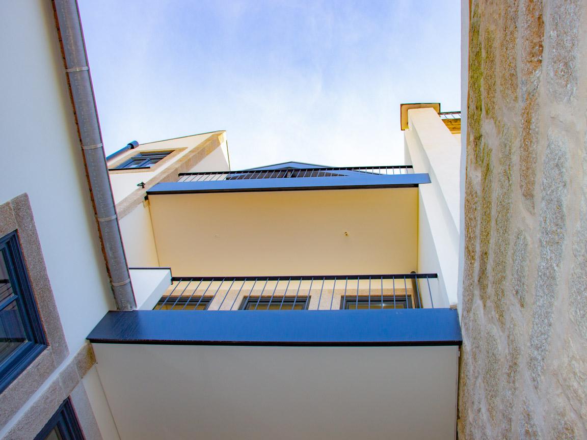 Rua Alvares Cabral, Porto4